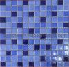 세라믹 혼합 색깔 수영풀 (Y23B02)
