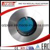 Тормозная шайба запасных частей 0308834100 тележки для BPW (PJTBD012)