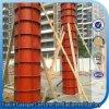 Molde da coluna redonda de Tianjin Guangye para a construção de edifício que Shuttering para o sistema concreto da construção