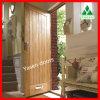 Factory Prices - Oak Veneer Door