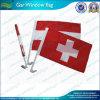 De aangepaste Nationale Vlag van het Autoraam van Staten (NF08F01004)