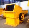 Frantoio concreto portatile di estrazione mineraria del frantumatore a martelli del frantoio