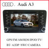 Rádio de carro para Audi A3 (K-957)