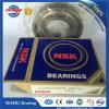Cuscinetto sigillato gomma del cuscinetto di marca di NSK (6009-2RS)