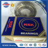 NSKのブランドベアリング(6009-2RS)ゴムによって密封されるベアリング