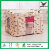 Изготовленный на заказ оптовая продажа коробки хранения контейнера Кореи домашняя