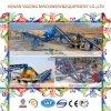 2016 Vorgesetzter Quqlity Bergwerksausrüstung bot durch Yigong Machinery an