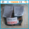 America Timken Bearing 24034 Spherical Roller Bearing