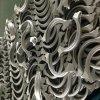 合金鋼鉄精密によって失われるワックスの鋳造の機械化の部品