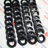 Pezzi di ricambio automatici dell'anello di chiusura della guarnizione di NBR TC 35 62 10