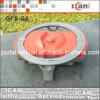 Sale를 위한 Gfs-G2-Self-Service Mobile Car Wash Equipment