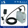Kit HS08AC-S del compressore del Airbrush di trucco