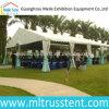 De multifunctionele Goedkope Tent van de Luifel van de Markttent van de Partij van de Tuin