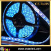 Cinta flexible de SMD5050 RGB LED (OS-5050SW30RGB)