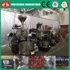 Новая развитая машина выпечки кофейного зерна цены по прейскуранту завода-изготовителя 1kg