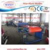 Linha de produção Certificated CE Sj-90/33 da folha do ABS, Sj-120/33