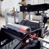 Horizontal machine équilibre universel pour outil dynamique ( PHQ- 16A )
