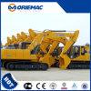 Sale caliente XCMG 1.0m3 23tons Crawler Excavator Xe230c
