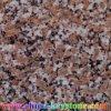 気遣われた花こう岩及び流し(G361)のrtoonレーザーYGL-2004