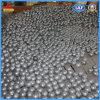 Меля Steel Ball для Mine, Cement, электричества Plant