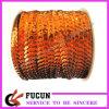 Ghlighter fatto di plastica, molti colori della guarnizione del Sequin di HiPVC (fcs-c02) disponibili. Marchio su misura disponibile (RL-G140035)