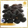 말레이지아 Body Wave 또는 말레이지아 Hair/7A Grade Hair/100% Virgin Remy Human Hair Extension