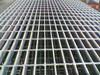 Lega di acciaio inossidabile di Steel/Aluminum, acciaio dolce Gratings/Grating/Grates/Grate di HDG