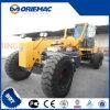 農業の機械装置XCMG 180HPモーターグレーダー(GR180)