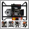 Pompe à eau diesel démarrante facile (pompe de 2 pouces)