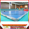 ginnastica gonfiabile della pista di aria del trampolino della pista di caduta di 6X6m da vendere