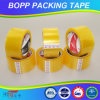 Package를 위한 BOPP Film Color Adhesive Tape