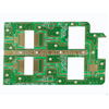 중국 High Frequency Rogers 4 Layer PCB 94V0 PCB Board