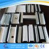 Hoher Typ Stift des Zink-Beschichtung-Stahl-Channel/C U hochwertig