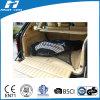 Heiße Verkaufs-Schwarz-Farben-knotenloses Auto-Gepäck-Netz