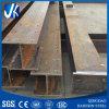 Projet de construction en acier de structure de bâti de l'espace de dôme