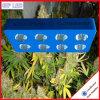 1000W Veg/la PANNOCCHIA piena permutabile LED spettro della fioritura coltivano gli indicatori luminosi