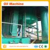 Accessoires agricoles faisant cuire l'équipement brut d'extraction de l'huile de paume d'équipement, vente automatique d'équipement d'huile de palmier