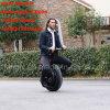 60V 1000WCe van uitstekende kwaliteit Approval E Motorcycles