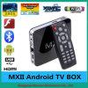 Mxii MX androïde II Xbmc Media Player de cadre de Mx2 TV