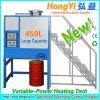Máquina de recicl solvente de Hongyi para a indústria ao solvente da recuperação