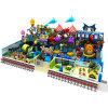 Kind-weiches Spielplatz-Innengerät