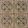 Saleのための新しいDesigns Laminate Flooring Wood Parquet Flooring