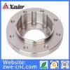 高品質のステンレス鋼の鍛造材のアクセサリ