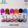 550ml comerciano la bottiglia di acqua all'ingrosso di plastica di Tritan (HDP-0769)