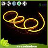 Flexión de Neón de Neón Innovadora del RGB LED de la Luz de SMD LED