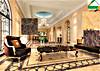 Haus Decoration Porcelain Tile Newest Design 800X800mm