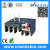 Vrs9, rechts Series Thermal Overload Relay mit CER