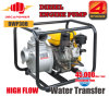 3inch Eco Type Portable Diesel Power Water Transfer Pump