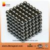 Magnete Neocube della sfera del neodimio di D5mm
