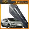 1 Ply Анти--Царапает автомобильную солнечную пленку подкраской окна с Vlt 20%